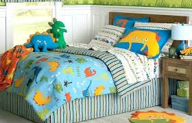 motocross bedding set boys comforter bathroom decoration medium size excellent boy comforter sets twin motocross bedding