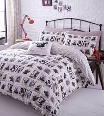 duvet covers with dogs on the duvets