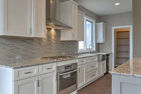 White Ice Granite Countertops Pictures Cost Pros and Cons