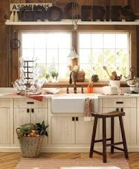 charming ideas cottage style kitchen design. Charming Country Kitchen | Content In A Cottage By Hipmel Ideas For The House Pinterest Style, Kitchens And Cosy Style Design R
