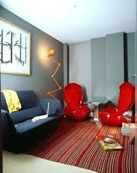 funky living room furniture. Funky Living Room Furniture Chairs Uk L
