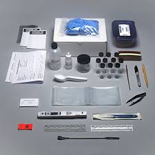 Image result for collecting evidence tools