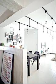 track lighting kitchen. Mesmerizing Modern Track Lighting Kitchen Best Ideas On .