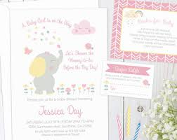 Swiss Cottage Designs For AaB  CAMP THEMED BABY SHOWER  PinterestCamping Themed Baby Shower Invitations