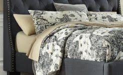 Parker Furniture & Carpet Seneca Pa – Yp with Parker