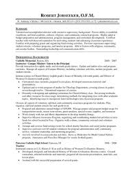 Resume Paralegal Resume Cover Letter Resume Introduction