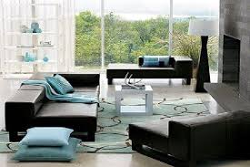 Gorgeous Black Living Room Ideas Beautiful Furniture