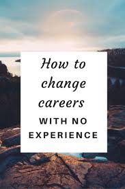 Best 25 Career Change Ideas On Pinterest Finding Purpose