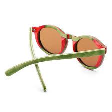 <b>New</b> Product <b>Wood Sunglasses</b> Men Polarized Sun Glass Women ...