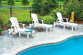 wood patio with pool. Swim Pool Furniture Awesome Attractive Patio Wood With G