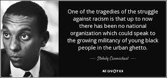 Black People Quotes Beauteous TOP 48 BLACK GHETTO QUOTES AZ Quotes