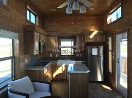 mobile tiny house for sale. Meadow-view-park-model-small-tiny-house-399- Mobile Tiny House For Sale O