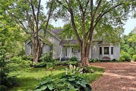 Small Picture Homes for Sale in Cedar Hill MO St Louis Realty