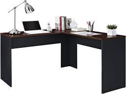 homey inspiration walker edison soreno 3 piece corner desk desks z line assembly instructions d51b29
