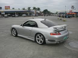 2002 Porsche 911 Gt3 - news, reviews, msrp, ratings with amazing ...
