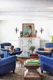 Zen living room furniture Zen House Living Roomcozy Zen Living Room Luxury And Dining Ideas Of Smart Gallery Interior And Occasionsto Savor Living Room Cozy Zen Living Room Luxury And Dining Ideas Of Smart
