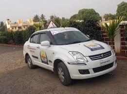 Car Design Courses In Pune Gaurang Motor Driving School Kondhwa Khurd Motor Training