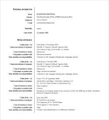 Resume For Fashion Industry Fashion Industry Cover Letter Fashion