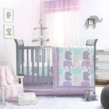 elephant nursery girl themed accessories pink stuff crib bedding girls baby medium size beds sets room