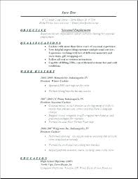 Create Resume Template Cool Jobs Resume Samples Resume Templates First Job Resume Examples First