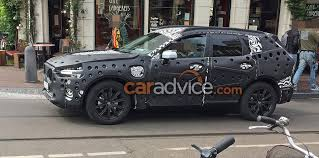 2018 volvo xc60 spy shots. 2017 volvo xc60 spied in amsterdam 2018 xc60 spy shots 1