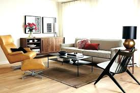 room and board furniture reviews. Room And Board Reviews Sofa Sectional Or . Furniture