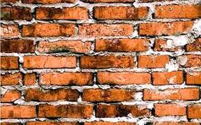 interior brick sealer clear sealants for walls driveways patios super brick sealer waterproof brick wall sealant