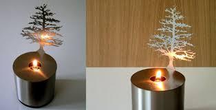 Creative Lamp Ideas - Home Design