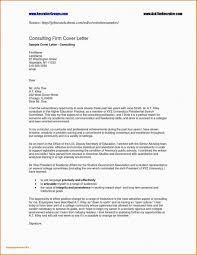 Graduate Nurse Email Signature 52 Resume Builder For Nursing