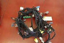 100 ideas jeep under dash wiring harness on elizabethrudolph us Dodge Charger Wiring Harness dodge charger wiring harness ebay 2007 dodge charger wiring harness