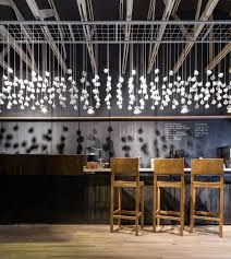 coffee shop lighting. 5 Unique Coffee Shops From Around The World Coffee Shop Lighting