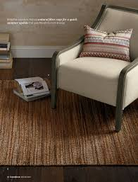 Full Size of Coffee Tables:sonoma Rugs Outlet Sisal Vs Jute Crate And Barrel  Rugs ...