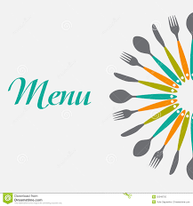 dinner menu background. Interesting Dinner Restaurant Menu Background Template Vector For Dinner U