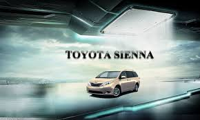 china toyota sienna multiple switch power sliding door with 3 years warranty supplier