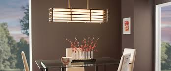 gallery of lighting and fans port charlotte. gallery of lighting and fans port charlotte c