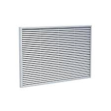 Return Grille Sizing Chart Return Filter Grille Chart Best Picture Of Air Sizing Ahart Co