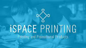 Indianapolis <b>Printing</b> Services, Business Cards, Best Print Shop in ...