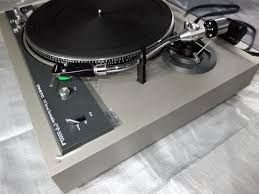 onkyo turntable. onkyo cp5000a turntable (16).jpg