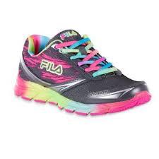 fila women s running shoes. fila women s running shoes