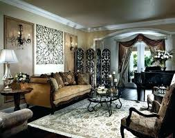 interesting decoration metal wall art for living room large living room art metal wall art for
