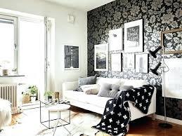black and white living room rug grey idea ideas