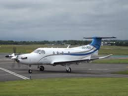 Cirrus Design Corporation Financial Ratios 10 Reasons Your Small Business Needs A Small Aircraft