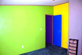 painting apartment walls our gallery of excellent ideas painting walls diffe colors charming inspiration rooms with