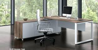 amusing home computer. Amusing Home Office Table Desk 35 Cheap Desks For Small Spaces Corner Computer Ideas Pinterest O