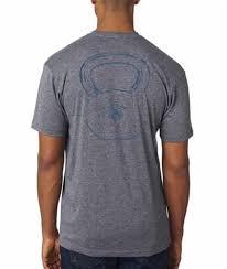 Kettlebell Pood Chart Amazon Com Cff 32 Kg Kettlebell T Shirt Mens 2 Pood