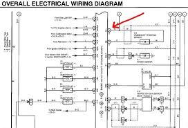 astounding toyota 1nz fe wiring diagram pictures best image 1nz ecu wiring diagram at 1nz Fe Ecu Wiring Diagram Pdf