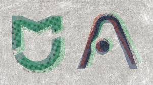 <b>Aqara Home</b> or Mi <b>Home</b> – That is The Question… – Homekit News ...