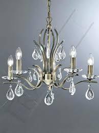 5 light chandelier bronze willow 5 light bronze chandelier lighting 5 light bronze chandelier galeri