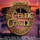 Best of the Celtic Circle
