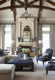 gray dining room paint colors. Medium Size Of Dinning Room:dining Room Colors 2018 Navy Blue Dining Ideas Gray Paint B